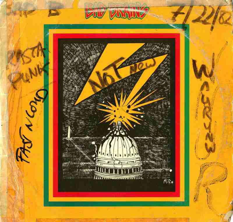 bad brains078.jpg