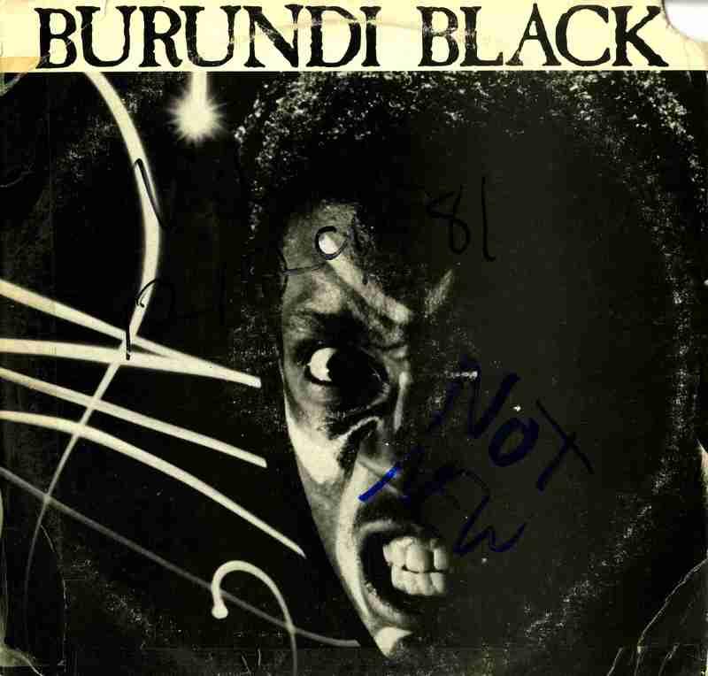 burundi black014.jpg