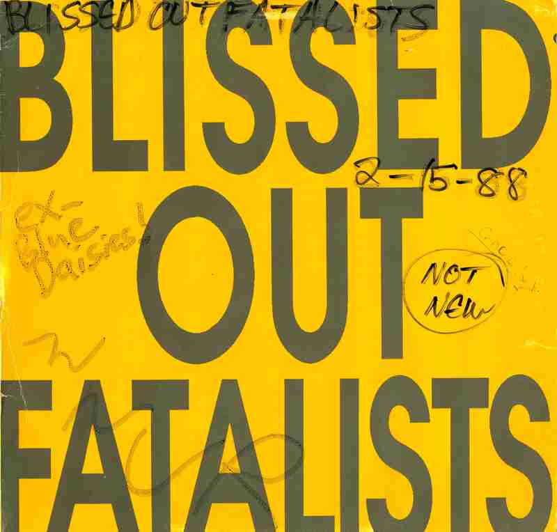 blissed out fatalists147.jpg