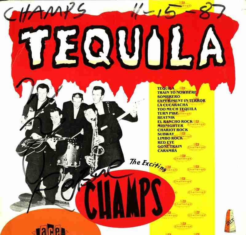 tequila092.jpg