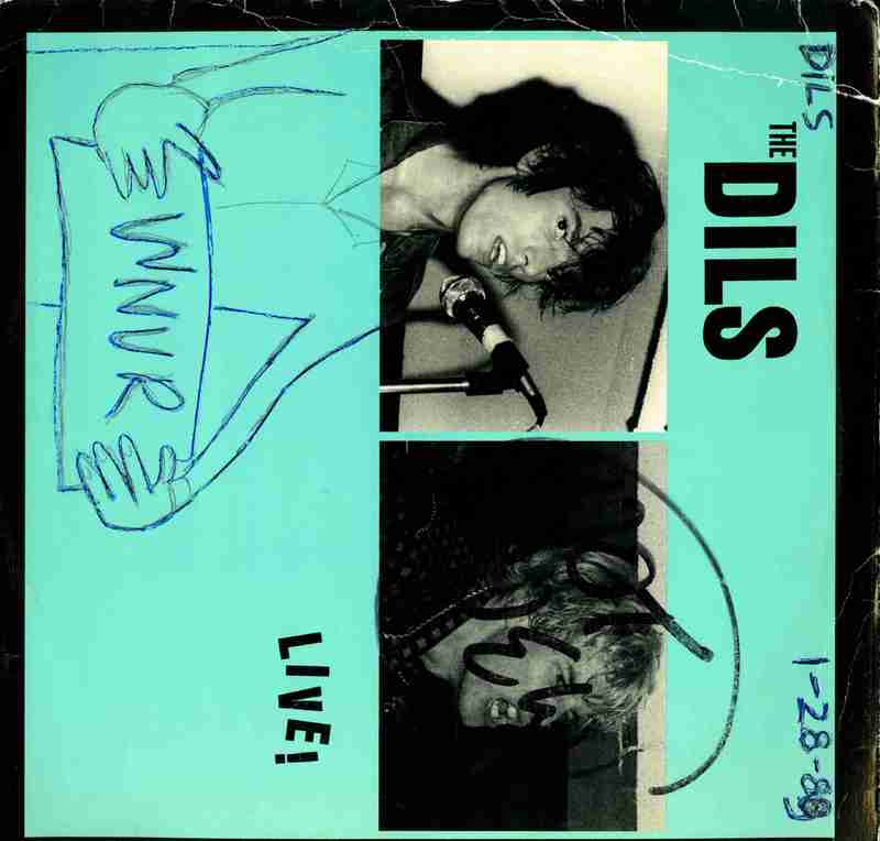 live the dils008.jpg