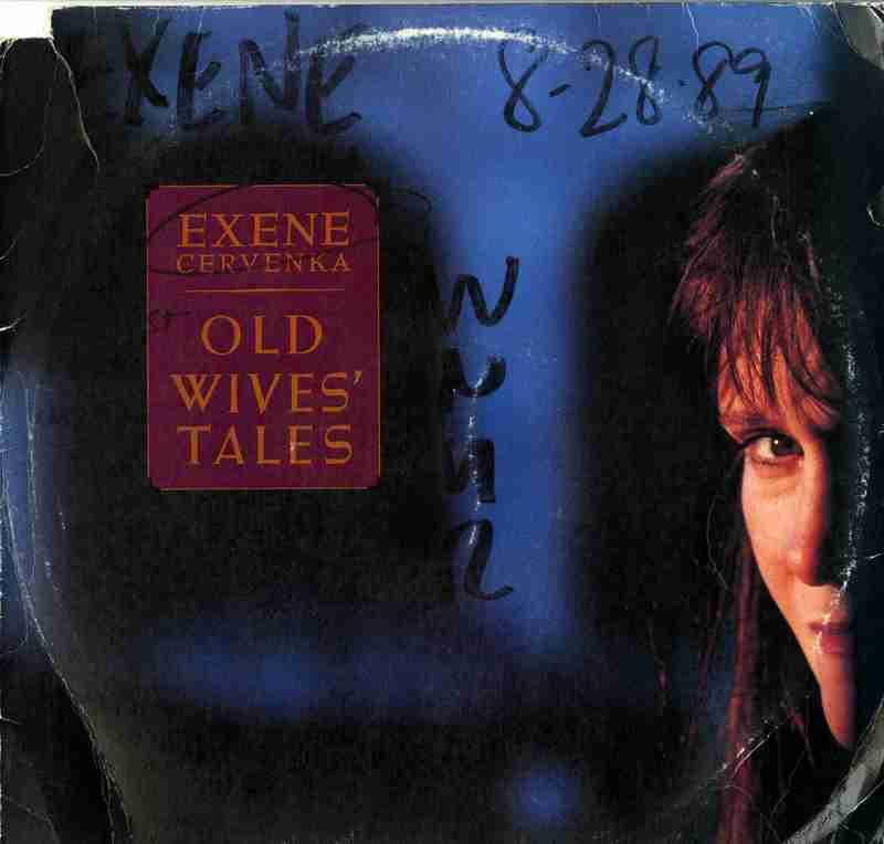 old wives tales075.jpg