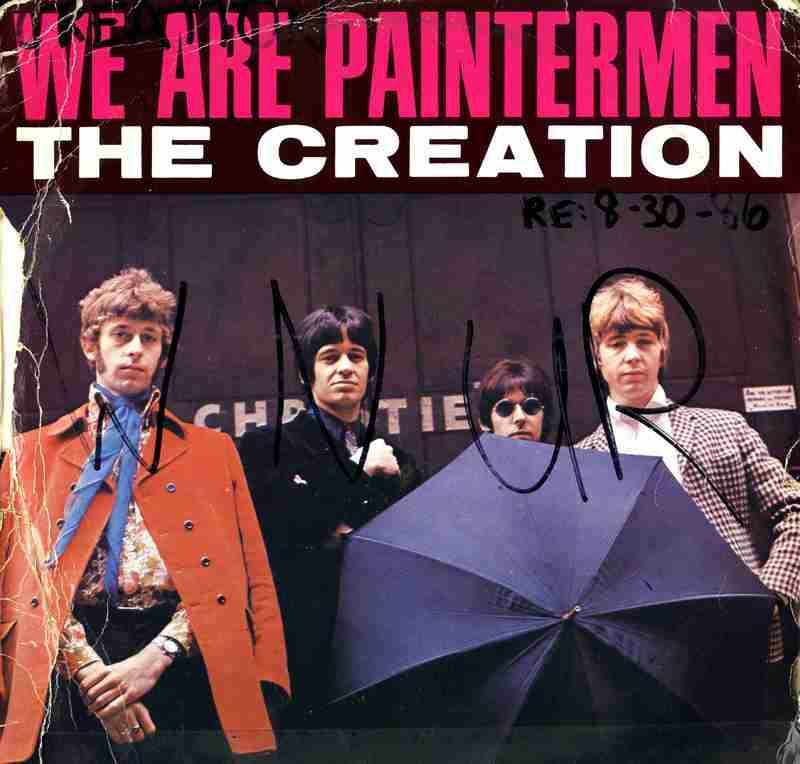 we are paintermen026.jpg