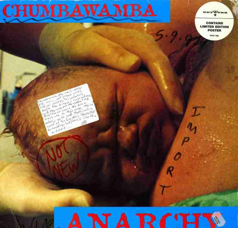 anarchy077.jpg