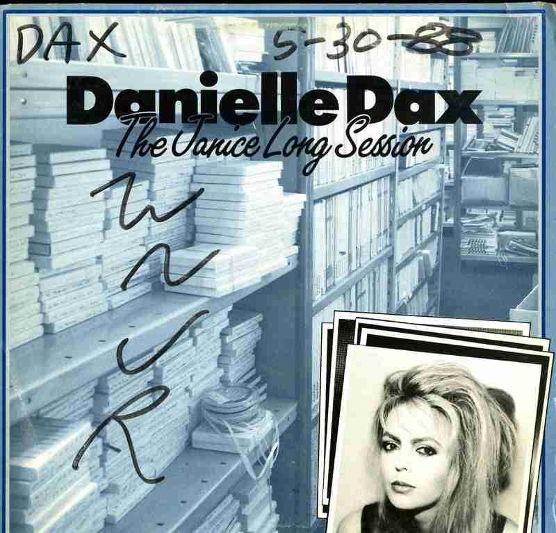 the janice long dax107.jpg