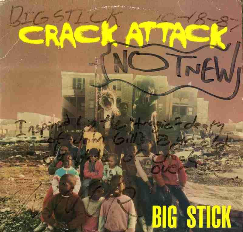 crackattack055.jpg
