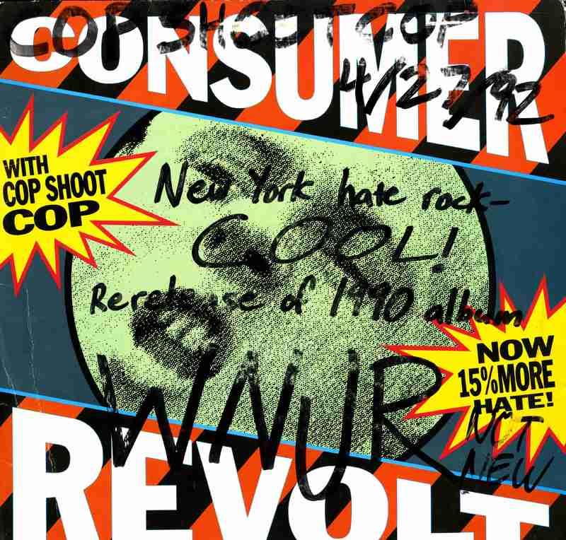 consumer revolt075.jpg