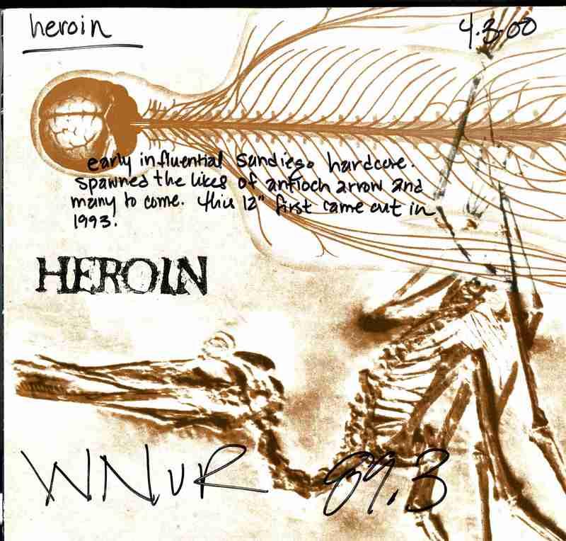 heroin048.jpg