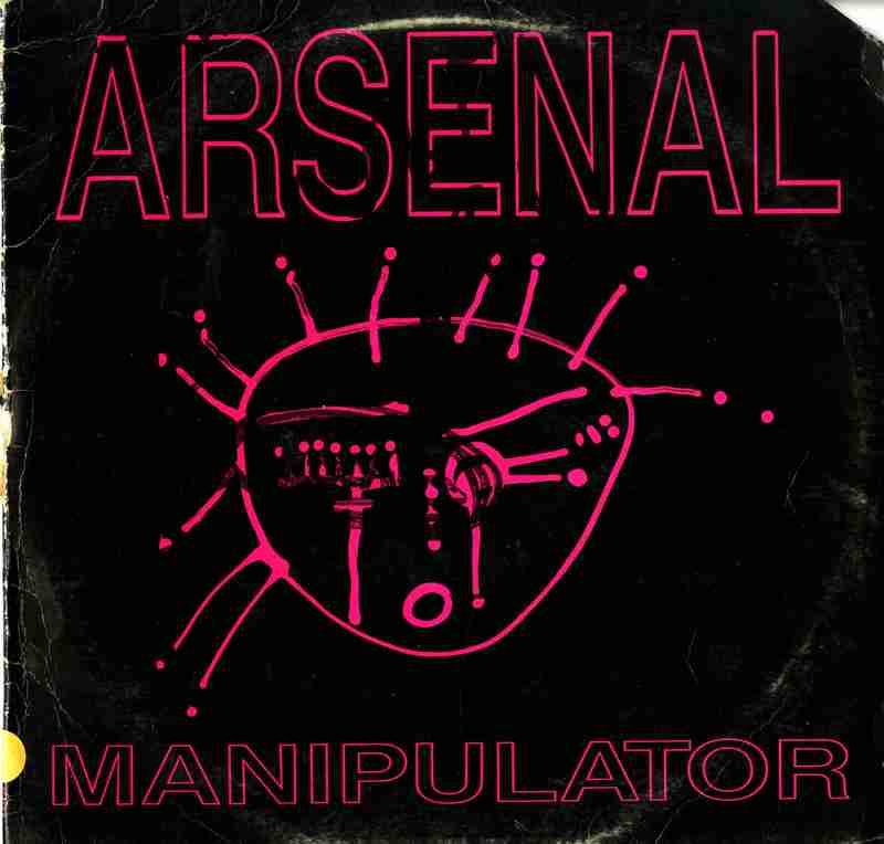 manipulator029.jpg