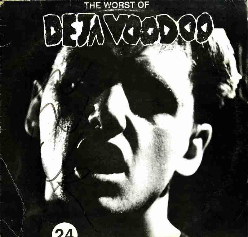 the worst of deja voodoo007.jpg