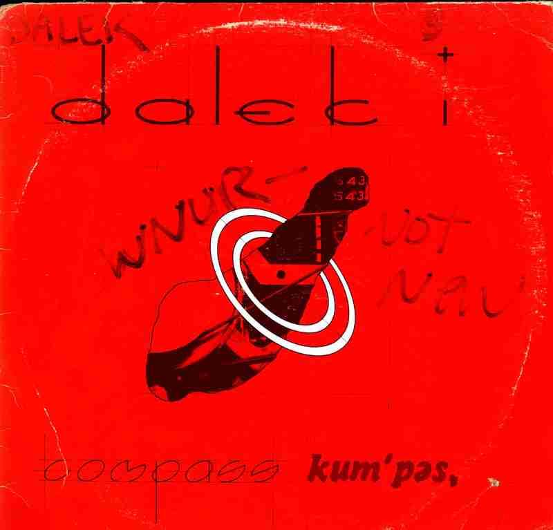 compass kumpass065.jpg