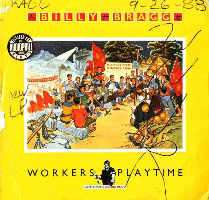 workers playtime012.jpg