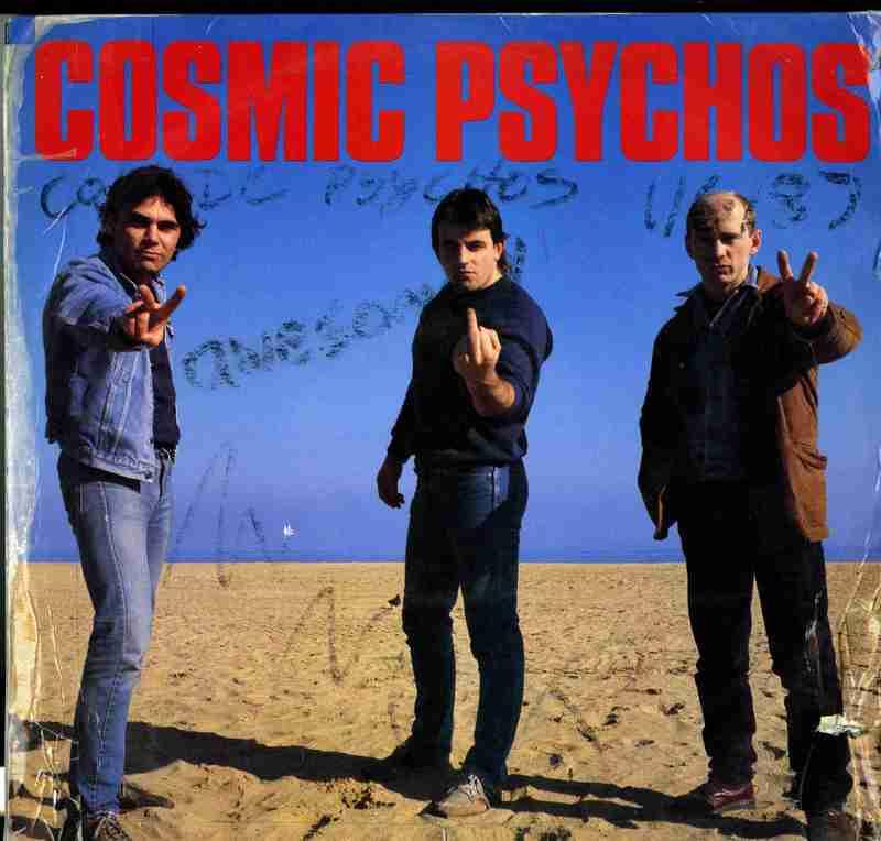 cosmic psychos066.jpg