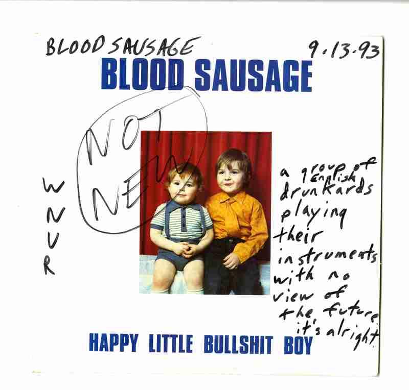 happy little bullshit boy155.jpg