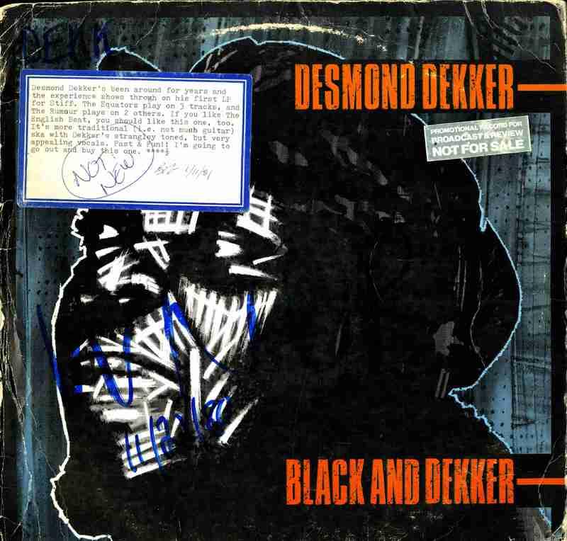 black and dekker035.jpg