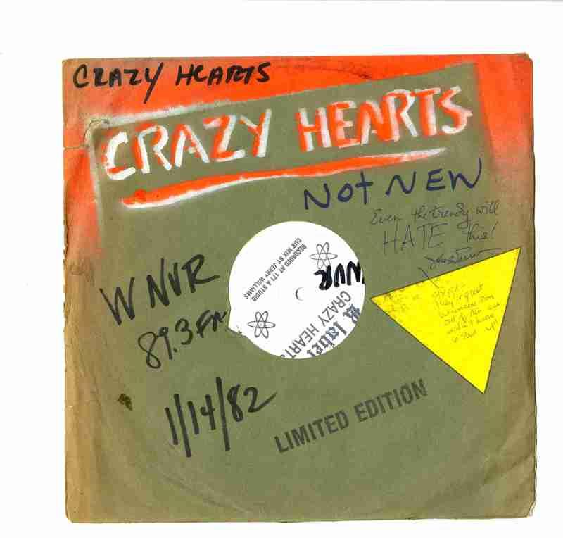 crazy hearts023.jpg