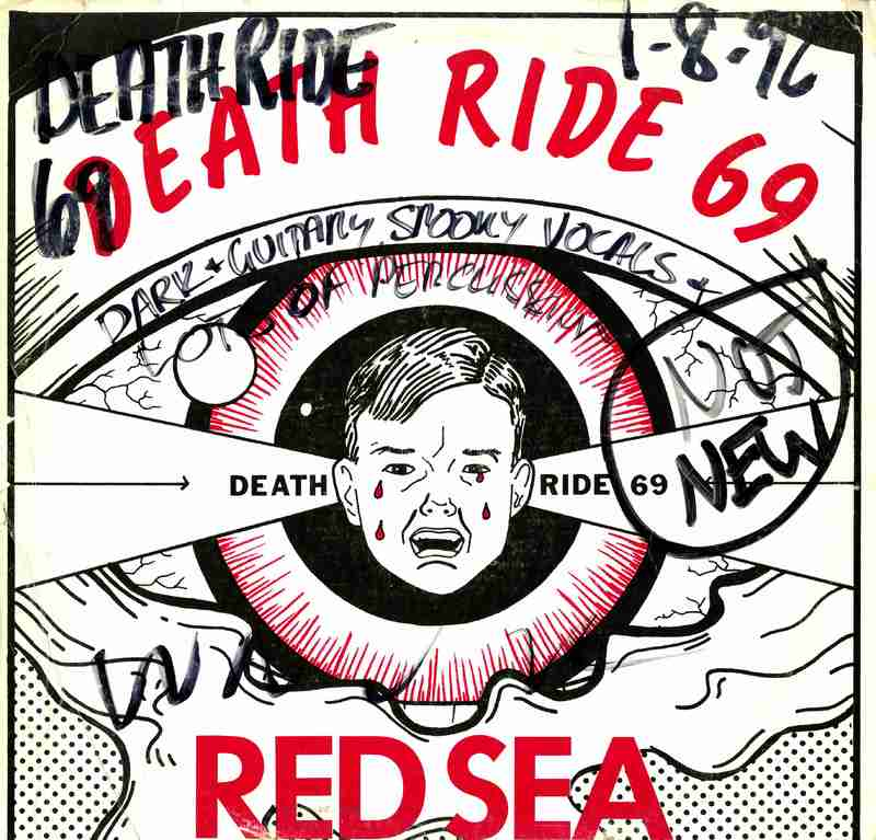 red sea115.jpg