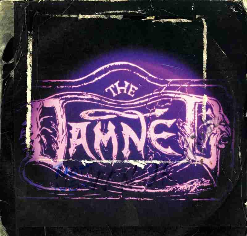 the black album072.jpg