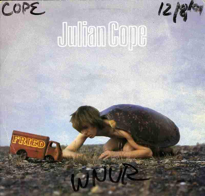 julian cope045.jpg