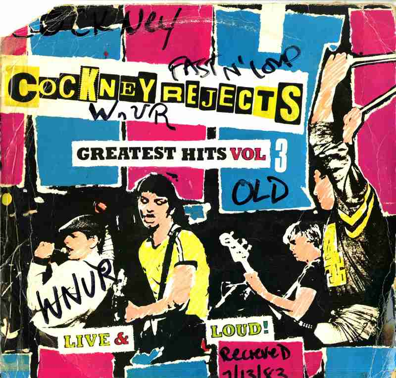 greatest hits vol 3013.jpg