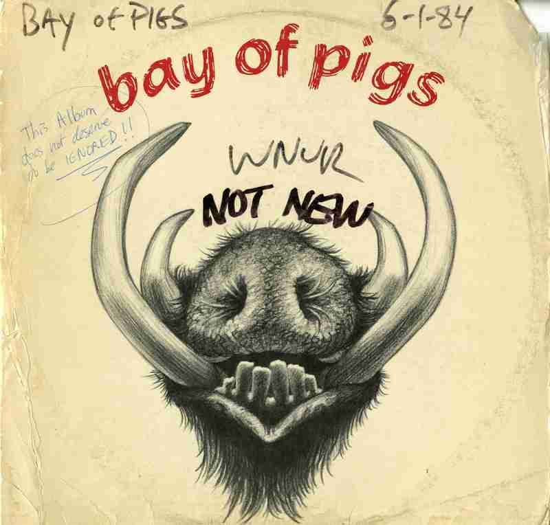 bay of pigs038.jpg