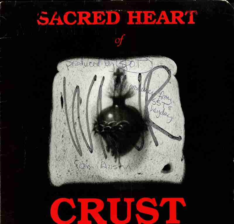 sacred heart of crust014.jpg