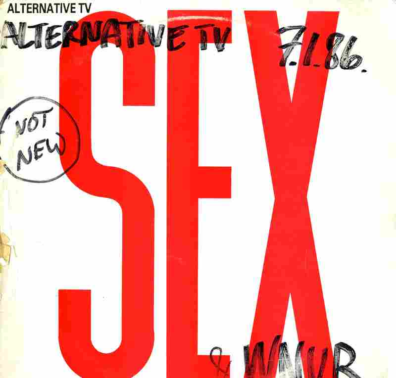 Sex / Love