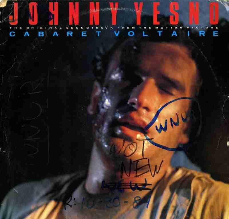 johnny yesno033.jpg