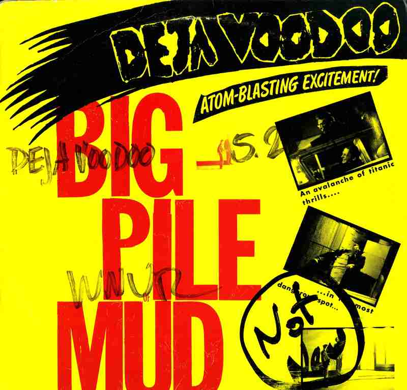 big pile of mud116.jpg