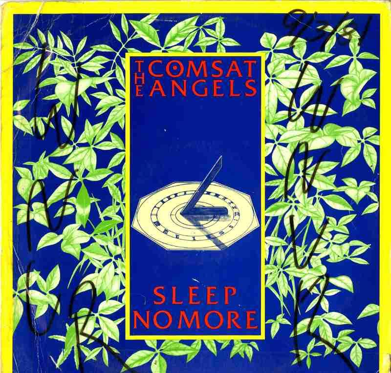 sleep no more037.jpg