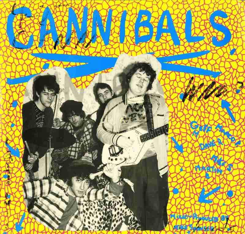 the cannibals one054.jpg