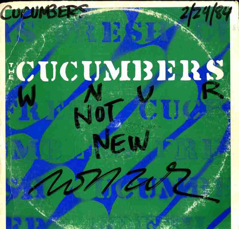 the cucumbers016.jpg
