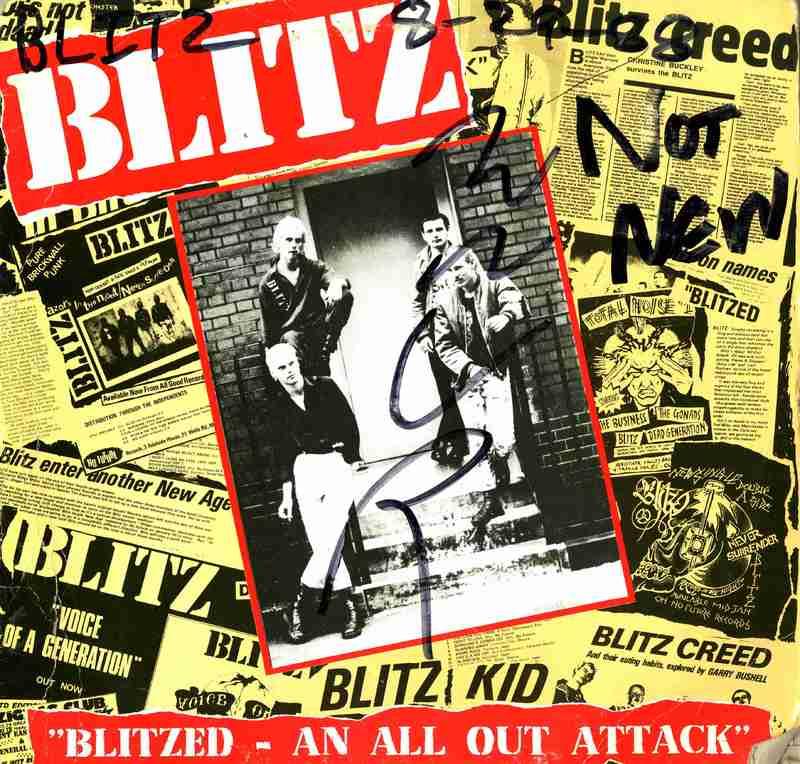 blitzed148.jpg