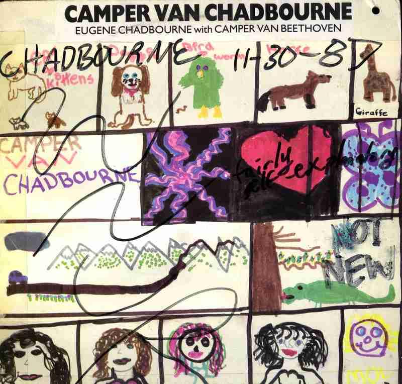 camper van chadbourne082.jpg