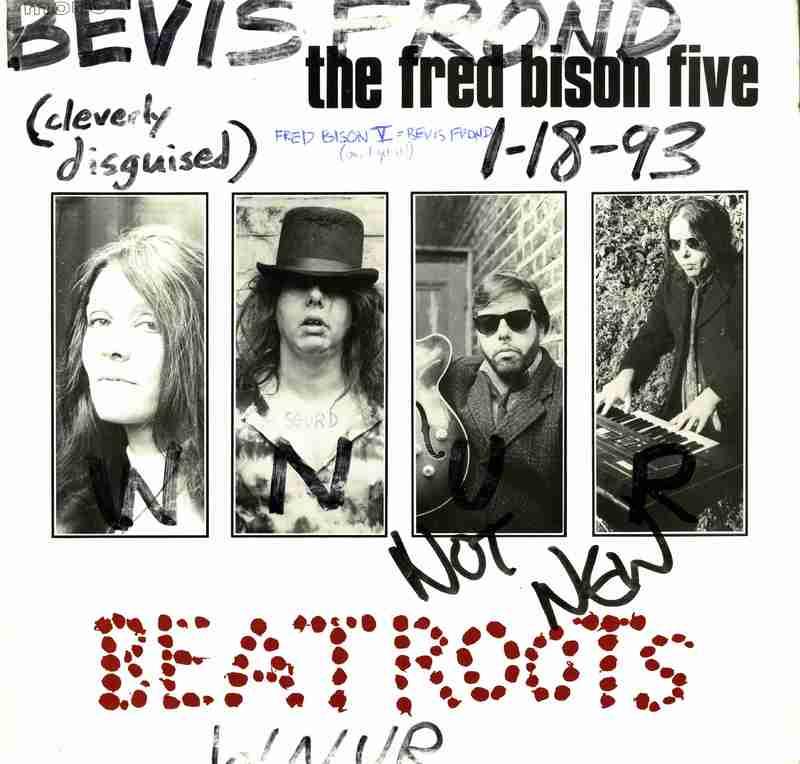 Beatroots