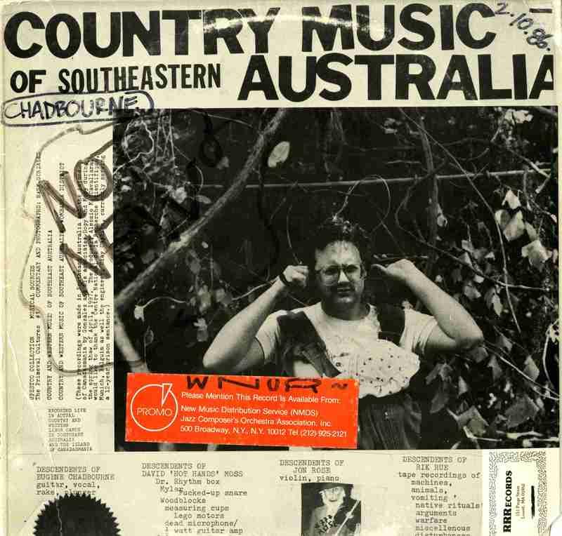 country musics of southeatern079.jpg
