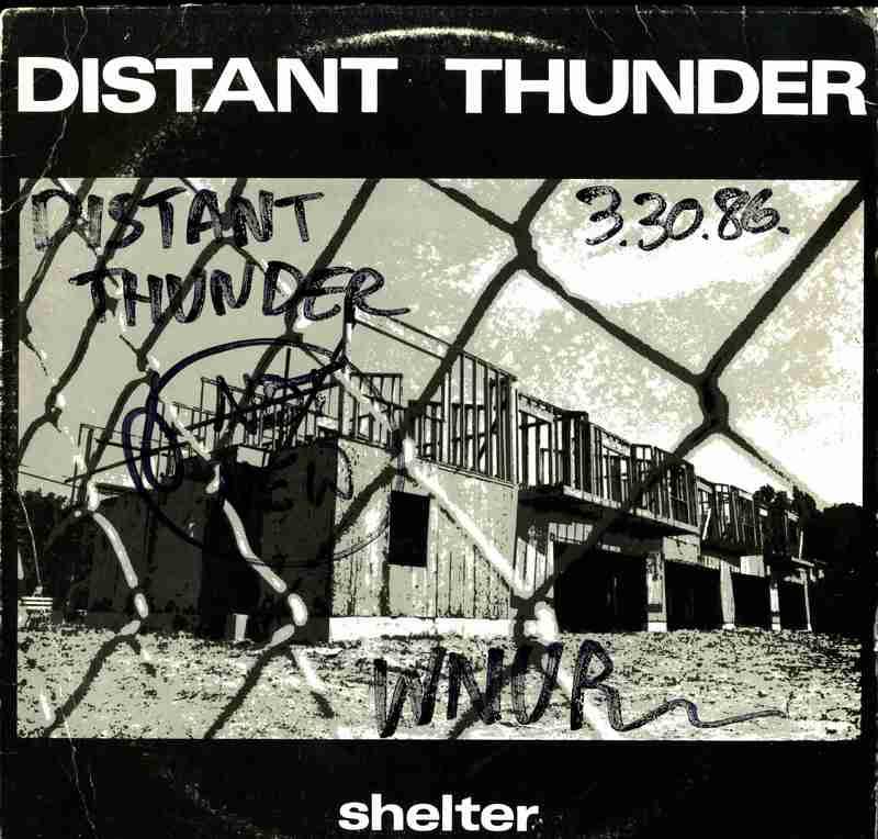 shelter015.jpg