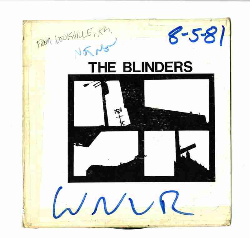 the blinders146.jpg