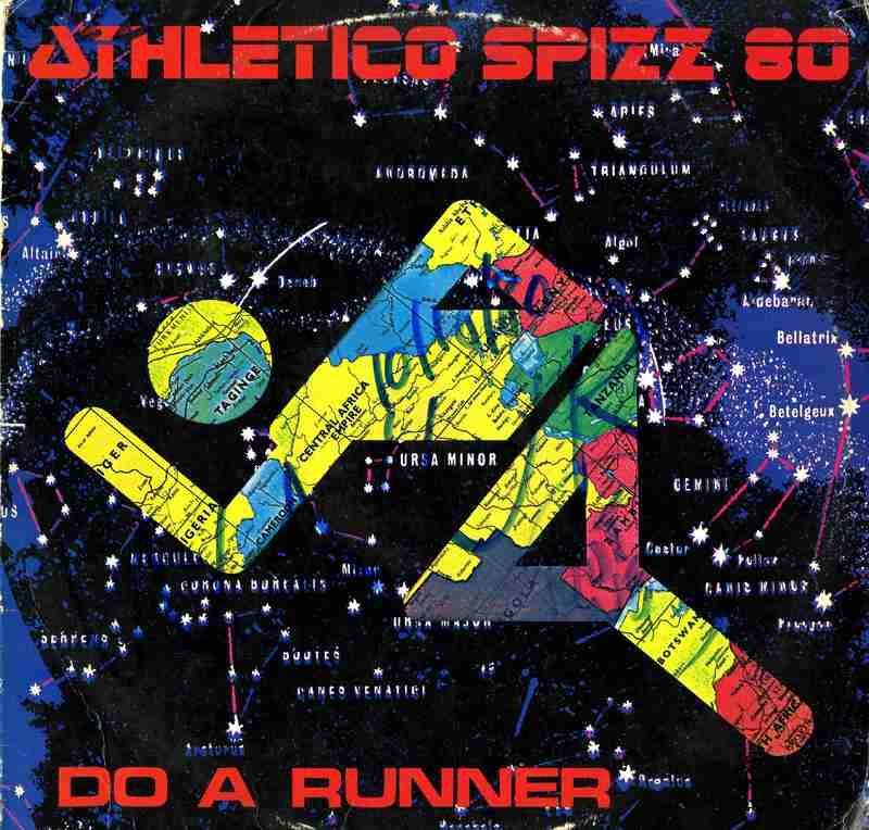 do a runner067.jpg