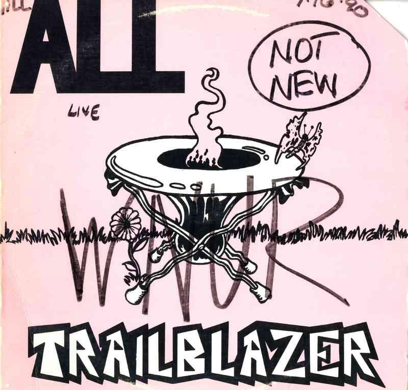 trailblazer033.jpg