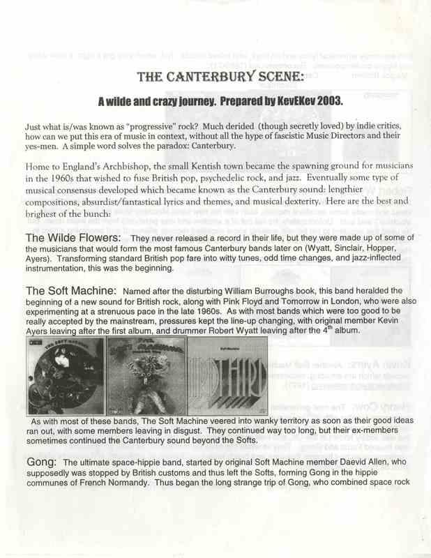 canterbury001.jpg