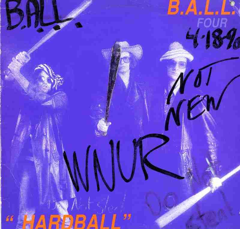 ball4019.jpg
