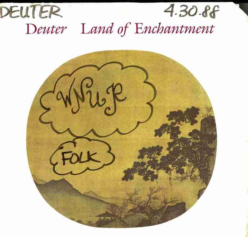 land of enchantment041.jpg