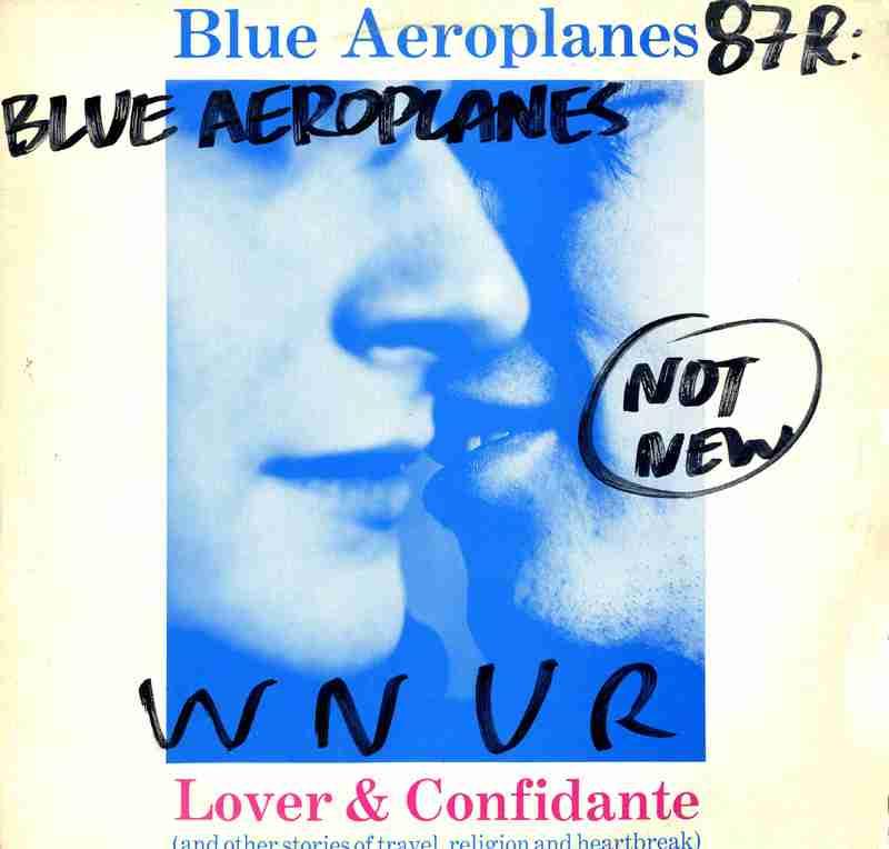 lover & confidante134.jpg