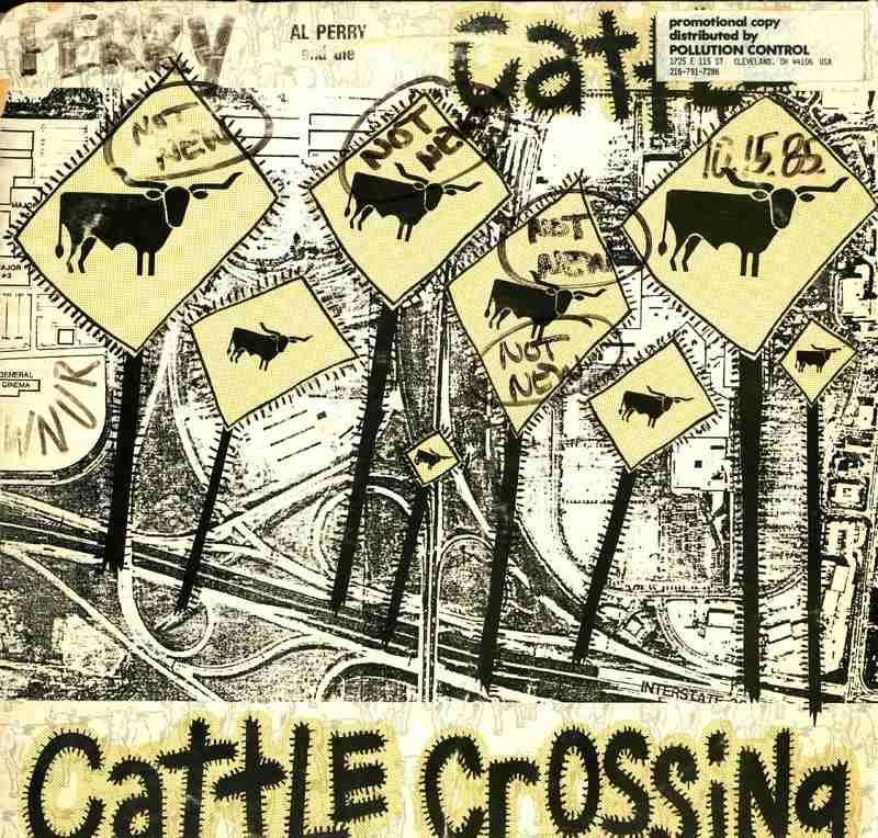 cattle crossing016.jpg