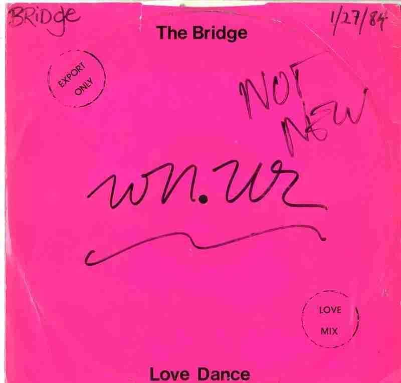 love dance038.jpg