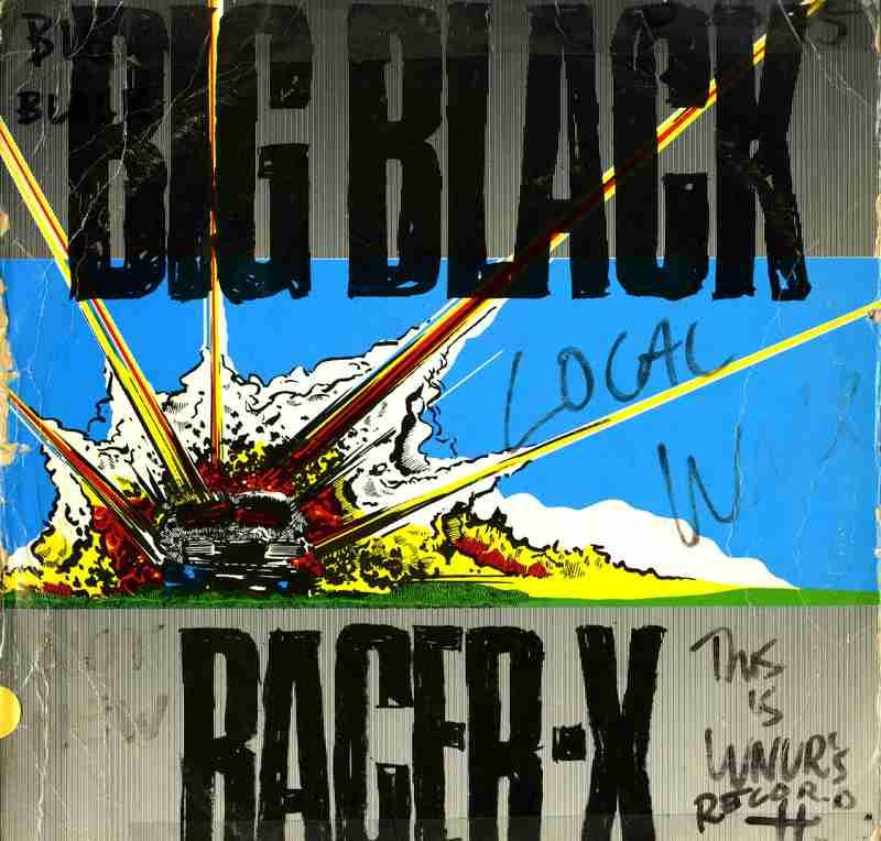 racerx061.jpg