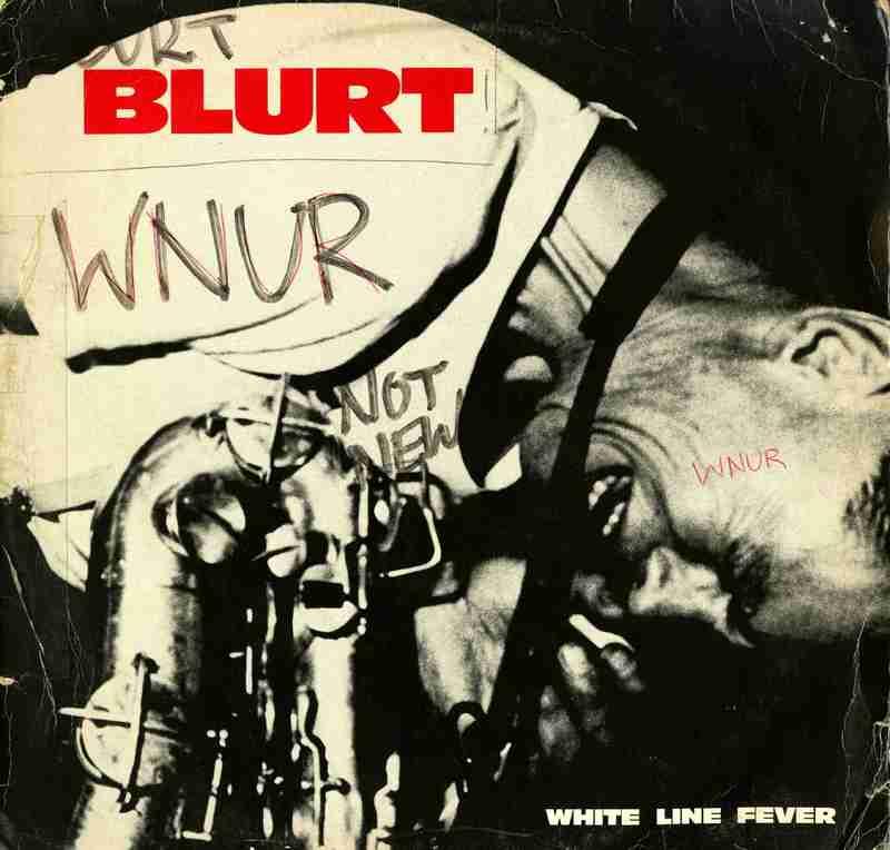 white lline fever112.jpg