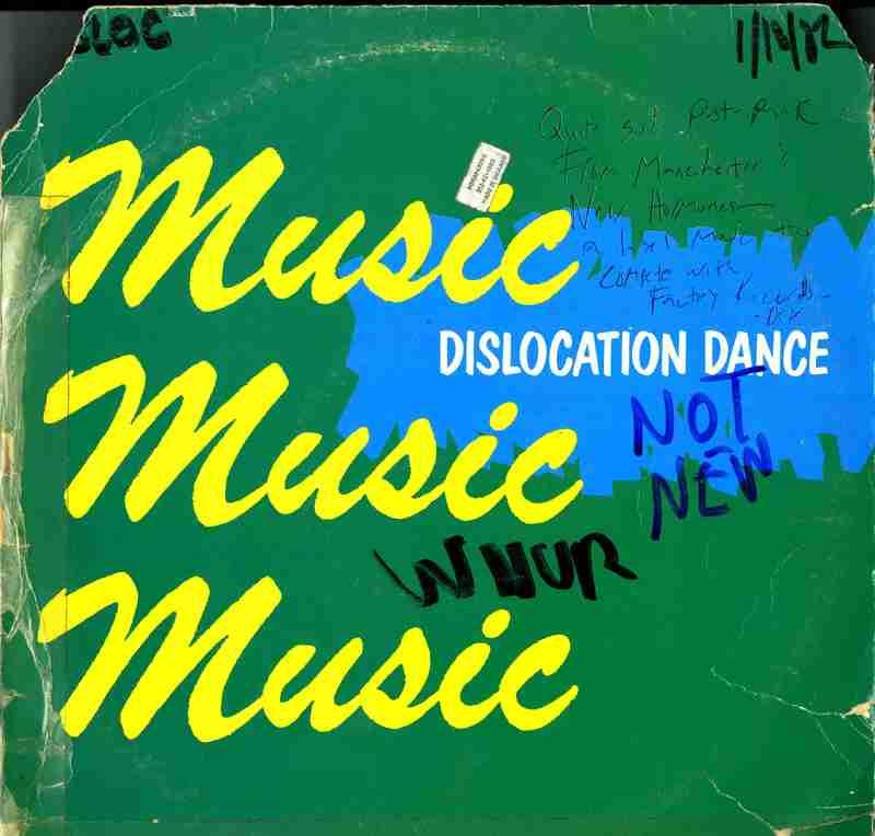 music music013.jpg