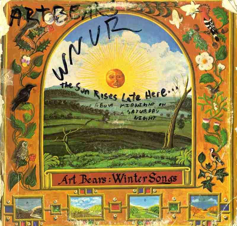 winter songs034.jpg